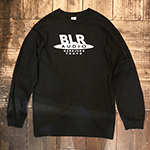 Biglove-blr-black-long-150.png