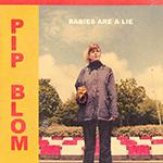 PIP_BLOM.png