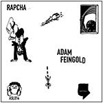 adam_feingold_rapcha.png