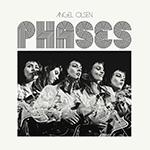 angel_olsen_phases.png