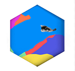 beck_colors_deluxe.png