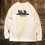 biglove-BLR-white-long-150.png