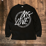 biglove-brendan-black-long-150.png