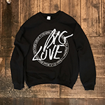 biglove-brendan-black-sweat-150.png
