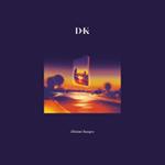 d_k_.png