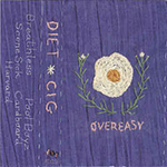 dietcig-overeasy.png