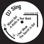 dj_sling.png