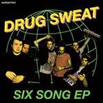 drug_sweat.png