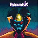 funkadelic-rework.png