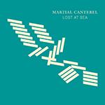 lost_at_sea.png