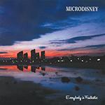 microdisney.png