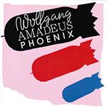 phoenix-wolfgang.png