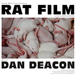 rat_film.png