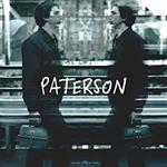 squrl-paterson.png
