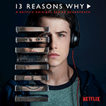 13_reasons_why.png