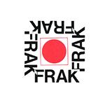 FRAK.png