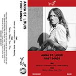 annast-louis-cassette.png