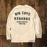 biglove-classic-long-white-150.png