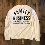 biglove-family-sweat-white-150.png