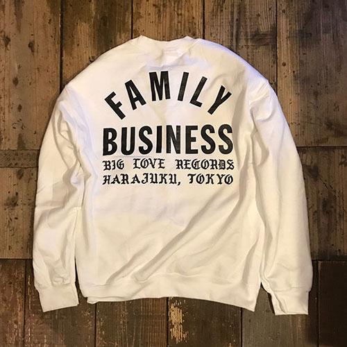 biglove-family-sweat-white.jpg