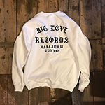 biglove-sweat-white-150.png