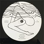 carmen-villan_remixes.png