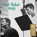 chet_baker_sings_dol.png