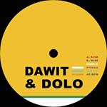 dawit_dolo.png
