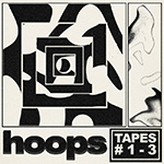 hoops-tapes.png