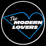 modern_lovers.png