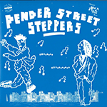 pender_street_steppers.png