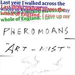 pheromoans-art.png