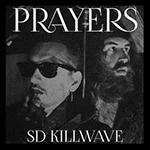 prayers-sd-lp.png