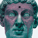 protomartyr_the_agent.png