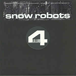 snow_robots.png