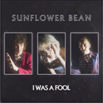 sunflowerbean-iwasfool.png