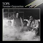 tender_opposites.png