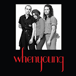 whenyoung-.png