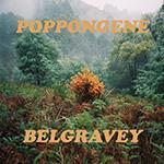 POPPONGENE-BELGRAVEY.png