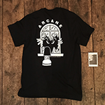 arcane-t-black-2018-150.png