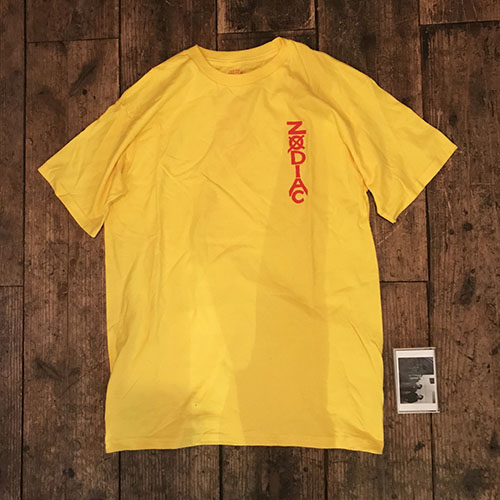 arcane-zodiac-yellow-front.jpg
