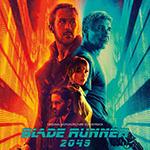 bladerunner-2049.png