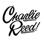 charlie_reed.png