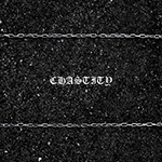 chastity-12-CASSETTE.png