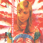 computer_magic.png