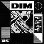 dim-45.png