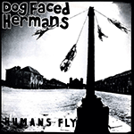 dog_faced_hermans.png