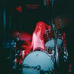 heron-oblivion-thechapel.png