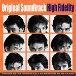high_fidelity.png