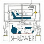 homeshakes-INTHESHOWER-CS.png